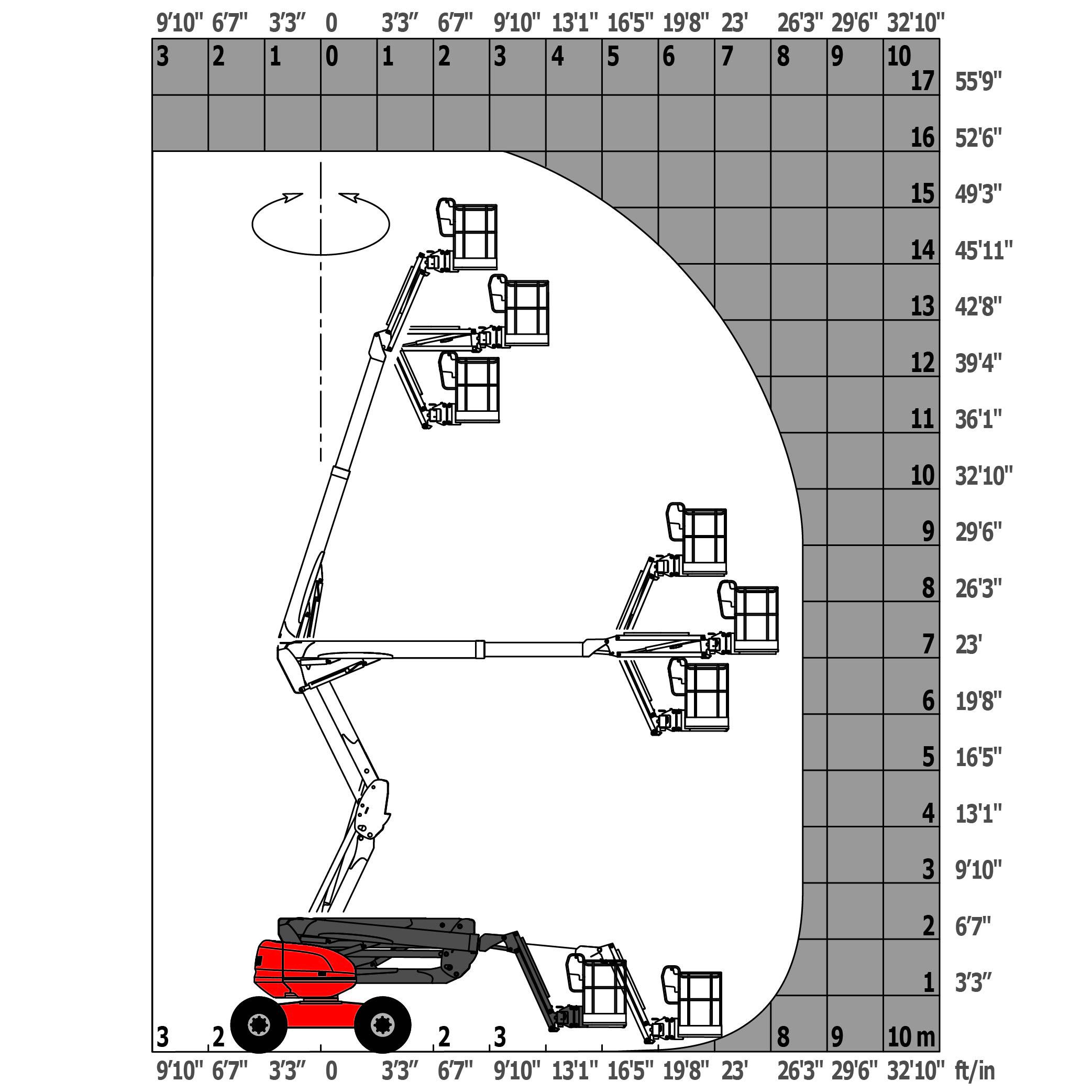 manitou 160 atj aerial work platforms articulated jib rh manitou com manitou 634 wiring diagram manitou 628 wiring diagram