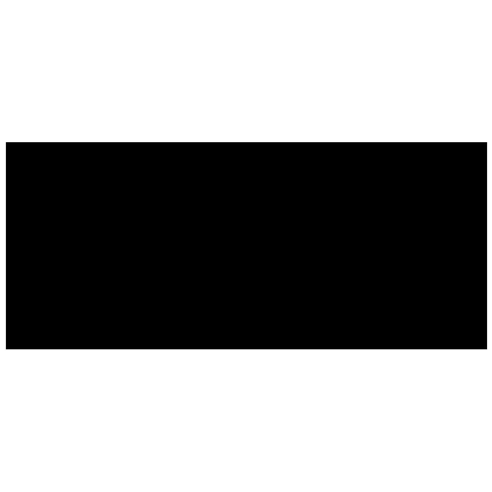 manitou%2Fdb1cbe05-8742-4a63-84de-bdcd92