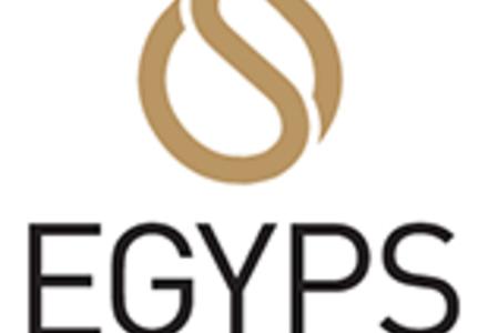 Egypt Petroleum Show 2017