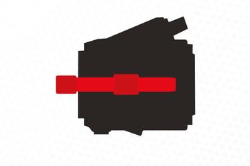 Load Sensing Ultra (LSU)