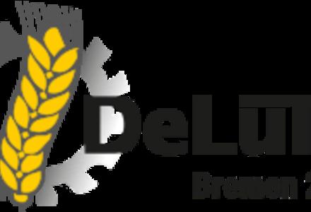 DeLuTa 2018