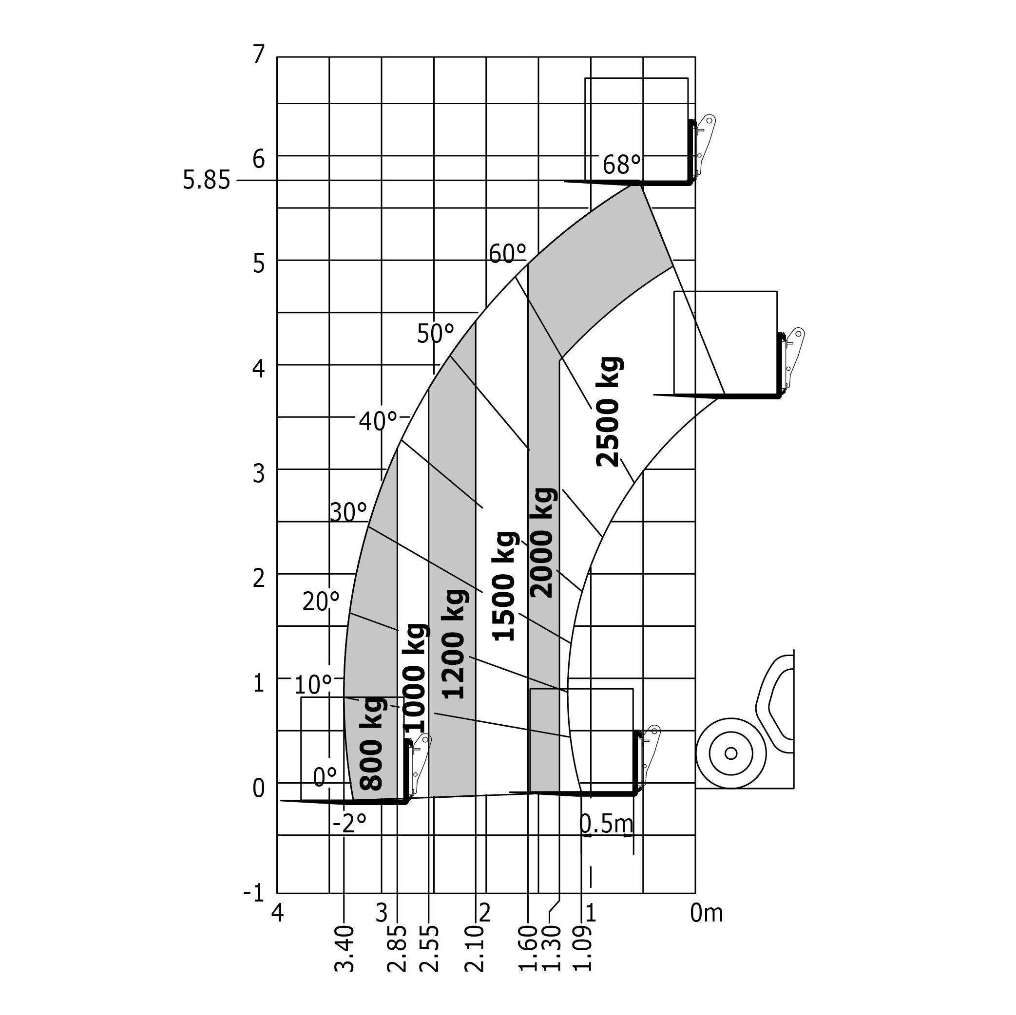 Snap Neutrik Nl4 Wiring Diagram 26 Images Powercon Speakon Rj 45 Elsalvadorla