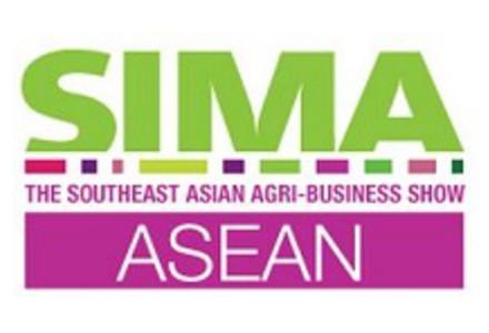 SIMA ASEAN 2017