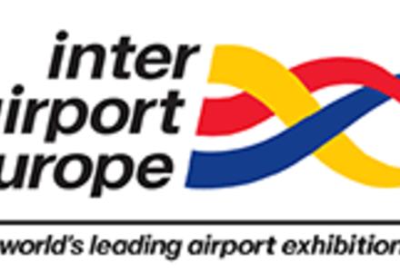 Interairport