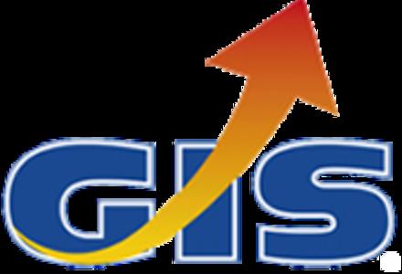 GIS 2017